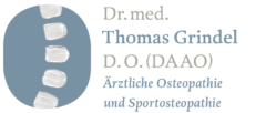 Thomas Grindel